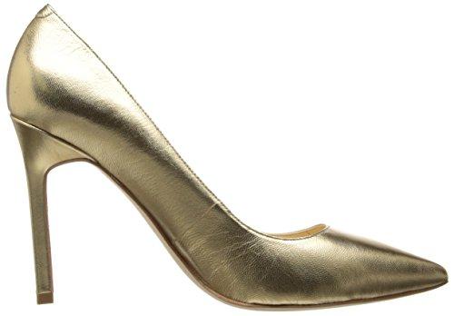 Multi Pump Carra Dress Women's Ivanka Trump Gold FRPqYPZW