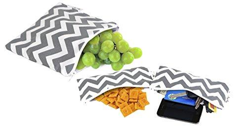 itzy-ritzy-snack-mini-snack-happens-reusable-bag-bundle-grey-chevron