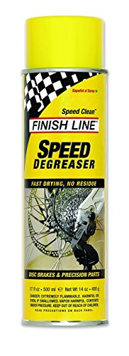 finish-line-speed-degreaser-bicycle-cleaner-degreaser-17-ounce-aerosol-spray