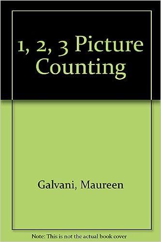 74342c9b750 Follow the Author