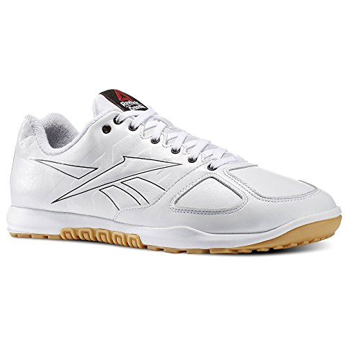 reebok-mens-r-crossfit-nano-20-training-shoe-12-cow-white-dark-brown