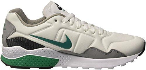 stadium Air Sneakers Men 92 White Silver Nike 102 's white Pegasus matte Green Zoom xzEZnwYwq