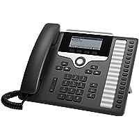 Cisco CP-7861-K9= 7861 Voip Phone
