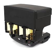Teenitor Transmitter Antenna Range Extender + Remote Controller Sunshade Hood for DJI MAVIC PRO