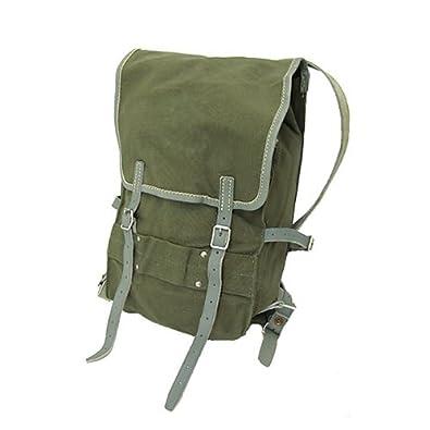 e2a2455d0671 Amazon.co.jp: 実物 ノルウェー軍 3DAY コンバットリュック: シューズ&バッグ