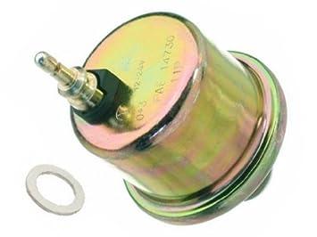 Mercedes (81 - 01)) il presión unidad de envío Fae (con conector de 1 pin): Amazon.es: Coche y moto