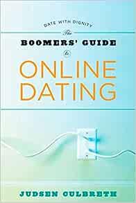 dating online pentru boomers