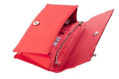Tote Womens Bag Womens Molenaar Rebecca Tote Rebecca Molenaar pZz16q