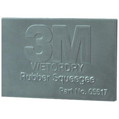 3M 05517 Wetordry 2-3/4