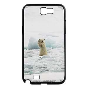 Hu Xiao Custom Samsung Galaxy Note4Samsung Galaxy Note4ISmSvr1xG with Arctic Hi-Five at SHSHU hjbrhga1544
