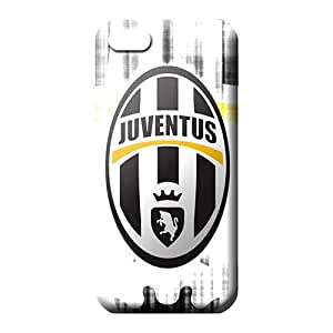 iphone 4 4s phone case skin Hard Abstact Skin Cases Covers For phone juventus
