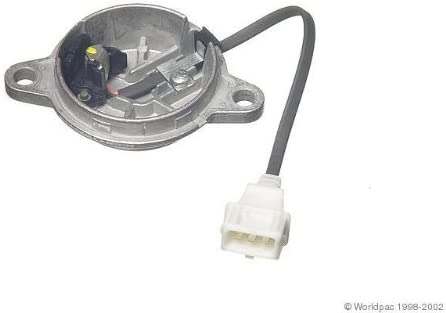 Bosch 0232101030 Original Equipment Camshaft Position Sensor