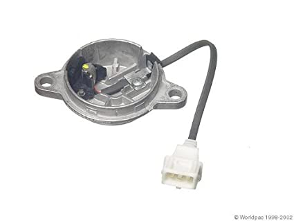 Amazon.com: Bosch Original Equipment 0232101030 Camshaft Position Sensor: Automotive