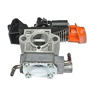 Nuevo carburador para ZAMA RC2 S243 de compatible con Stihl ...