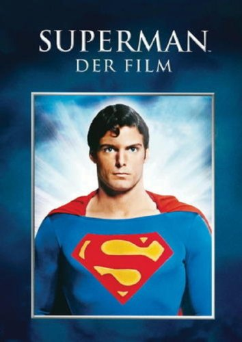 Superman - Der Film Film