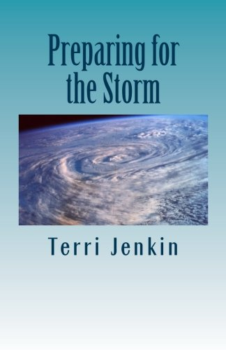 Preparing for the Storm: Bible Study of Doctrinal Truths