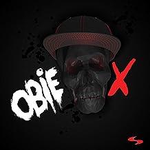 Full Length DJ Mix Featuring: MCs- Storm, Whizzkid, Enemy, Wotsee, Keyes, Mayhem, Skatty, Thunda, Leggett, Dazzler [Explicit]