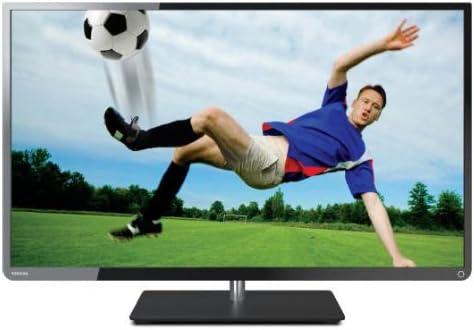 Toshiba 39L1350UC LED TV - Televisor (99,06 cm (39