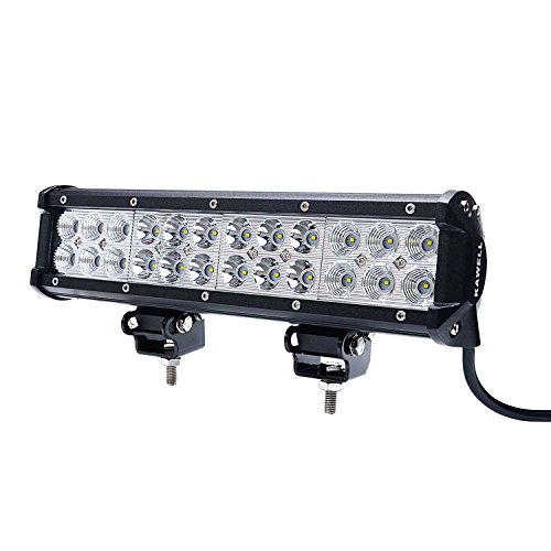 3W Led Light Engine