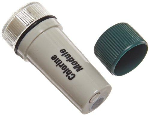 chlorine probe - 2