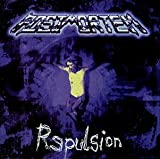 Repulsion by Post Mortem (1999-02-09)