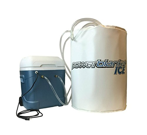 55 gallon cooler - 5