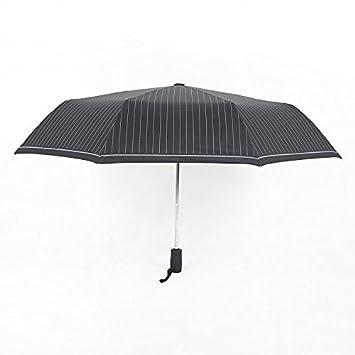 HAN-NMC La sombrilla Paraguas Paraguas
