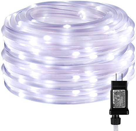 LE LED Rope Light
