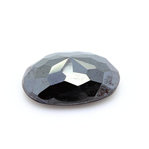 Hematite . 2.66 cts.Tanzanie, Afrique