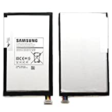 KULE 4450mAh T4450E Lli-ion Battery Replacement Suitable for Samsung Galaxy Tab 3 8.0 T310 T311