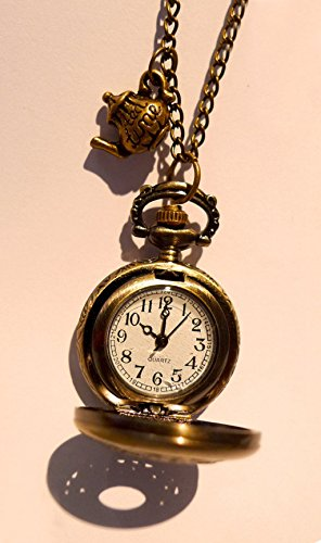 nickle watch - 8