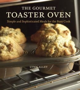 gourmet toaster oven - 7