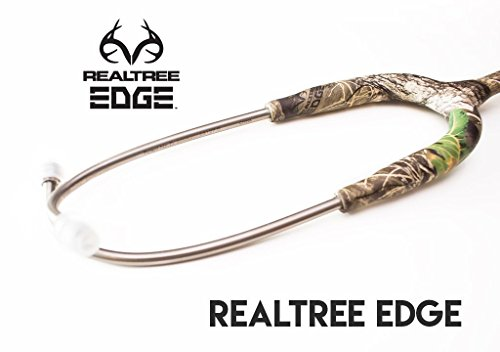 MDF MD One Realtree Edge Camo Stethoscope - Limited Edition -...