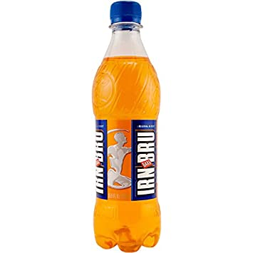 Image result for scottish soda