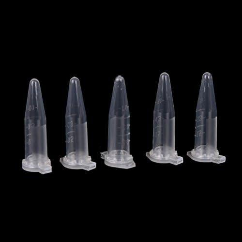1 ml plastic vial _image1
