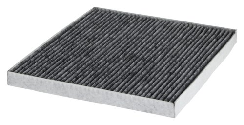 "NEW 2011 - 2014 Hyundai Sonata ""Carbon"" Cabin Air Filter - Fits Hyundai OEM # 3SF79-AQ000 Installation Instructions Included"