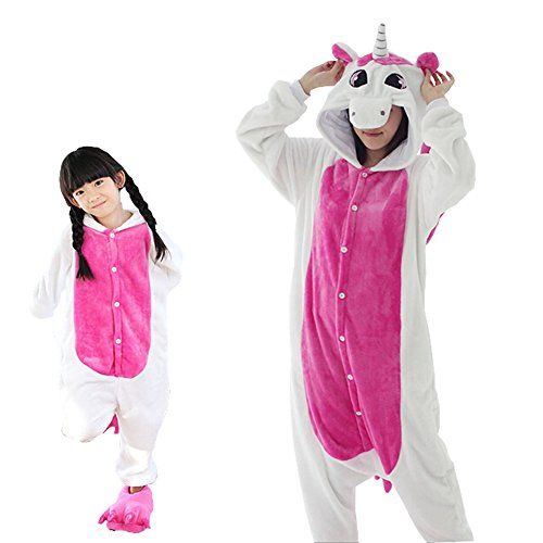 Sleepwear Halloween Cosplay Pajamas Kigurumi product image