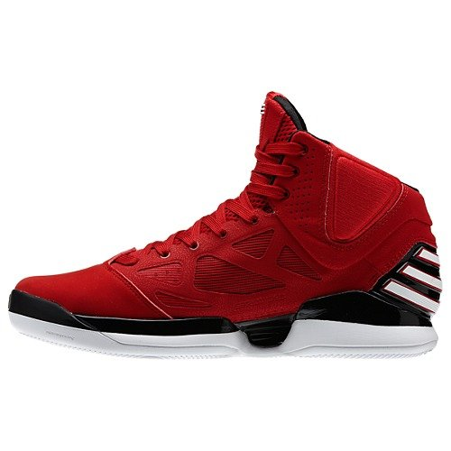 pretty nice 7395c 05290 Adidas Adizero Rose 2.5-