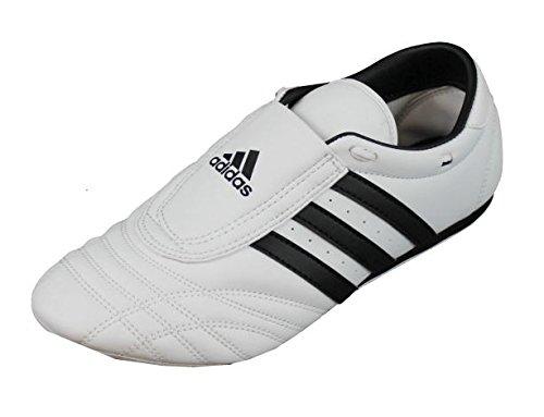 Adidas Schuhe In Grau