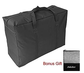 Amazon Com Extra Large Over Sized Handy Storage Bag