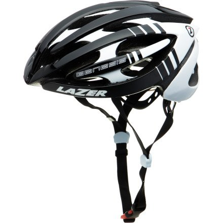 Lazer-Genesis-Helmet