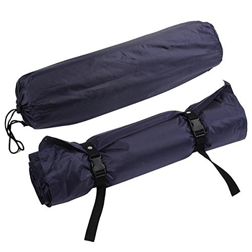 Self Inflating Air Mattress Camping Pad in the UAE See