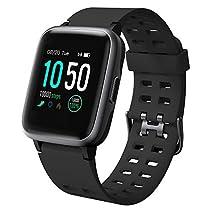 Hasta -30% en Smartwatch y Pulseras de Actividad Inteligentes