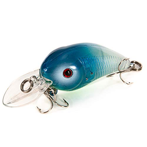 4pcs//5pcs Fishing Flash Light LED Underwater Lure Attractive Light Bait Tool