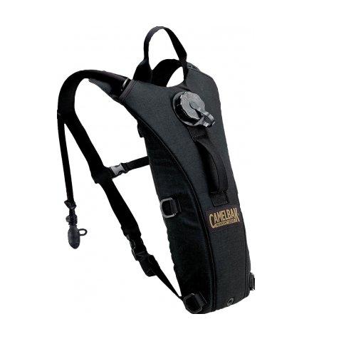 Camelbak Thermobak Black Hydration Backpack product image