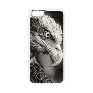 "Africa Unique Design Case for Iphone6 4.7"", New Fashion Africa Case"