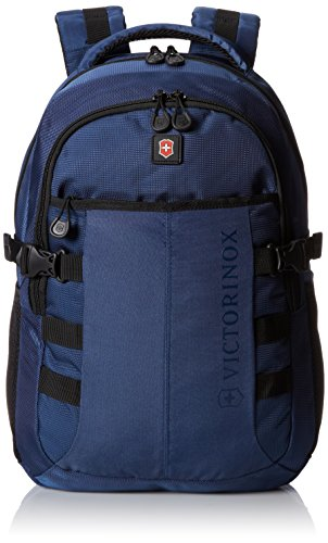 Army Swiss Key Fob Victorinox - Victorinox Vx Sport Cadet, Blue, One Size