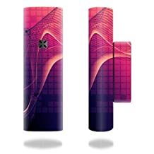 Skin Decal Wrap for Pax 2 Pax 3 by Ploom Vaporizer mod vape Abstract Dream