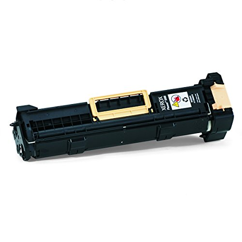 Genuine Xerox Drum Cartridge for the Phaser 5500/5550, 113R00670 by Xerox