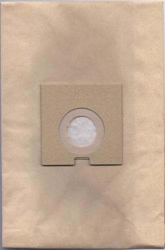Bolsa para aspirador TRISTAR, NK116A: Amazon.es: Hogar